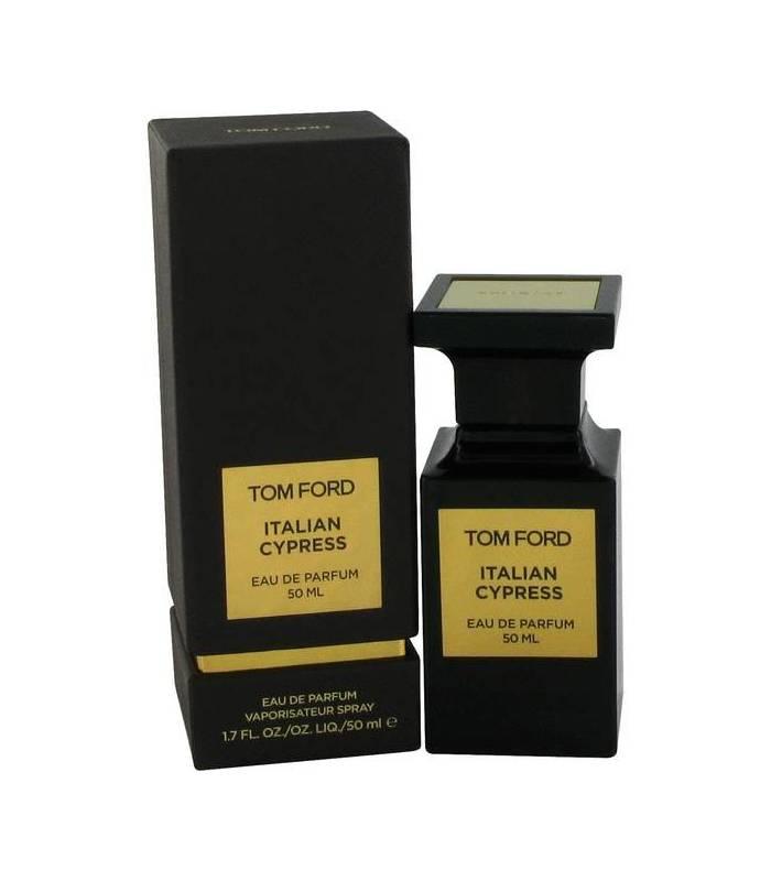 عطر مردانه و زنانه تام فرد ایتالین سایپرسTom Ford Italian Cypress for men & women