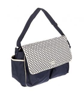 ساک لوازم کودک کالرلند مدل 1731 Colorland 1731 Diaper Bag