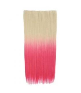 اکستنشن توگو مدل یکسره فانتزی و بلند TOOGOO Synthetic Long Women hair extensions