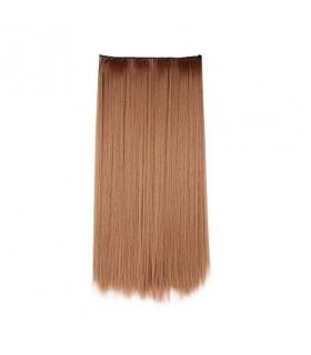 اکستنشن توگو مدل یکسره و صاف TOOGOO straight Hair Extensions