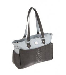 ساک لوازم کودک کالرلند جیر Colorland 1159-1724 Diaper Bag