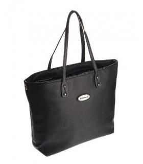 ساک لوازم کودک کالرلند مدل 1816 Colorland 1816 Diaper Bag