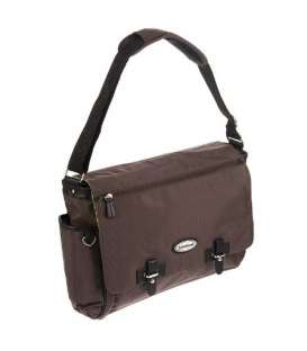 ساک لوازم کودک کالرلند مدل 1637 Colorland 1637 Diaper Bag