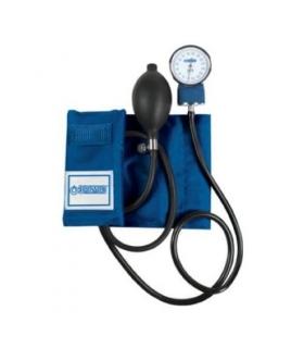 فشارسنج آنالوگ برمد بی دی 2500 BREMED BD2500 Blood Pressure Monitor