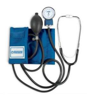 فشارسنج آنالوگ برمد بی دی 2600 BREMED BD2600 Blood Pressure Monitor
