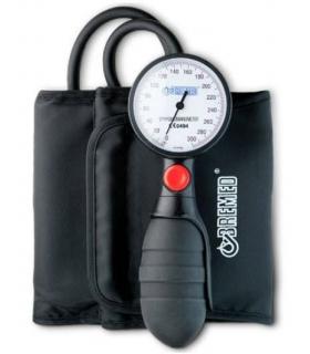 فشارسنج آنالوگ برمد بی دی 2700 BREMED BD2700 Blood Pressure Monitor