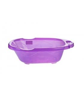 وان حمام کودک N1028 Baby Bath Tub