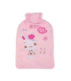 کیسه آب گرم کودک طرح خرگوش Rabbit 1166 Hot Water Bag