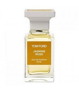عطر زنانه تام فرد جاسمین ماسکTom Ford Jasmine Musk for women