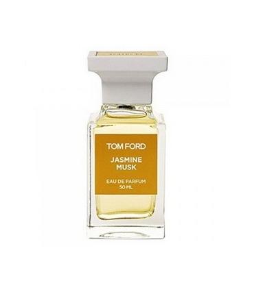 عطر زنانه تام فورد جاسمین ماسک Tom Ford Jasmine Musk for women