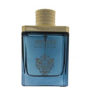 عطر مردانه فراگرنس ورد اونتوس بلو فور هیم ادوپرفیوم Fragrance World Aventos Blue For Him Eau De Parfum For men