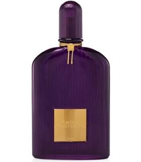 عطر زنانه تام فرد ولوت ارکیدTom Ford Velvet Orchid for women