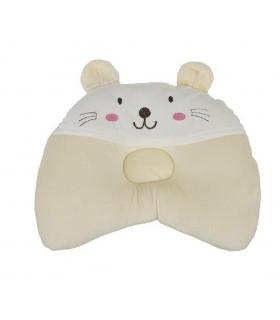 بالش شیردهی طرح موش Rat 1156 Feeding Pillow