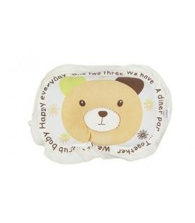 بالش شیردهی طرح خرس Bear 1389 Feeding Pillow