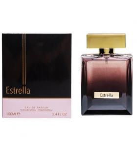 عطر زنانه فراگرنس ورد استرلا ادوپرفیوم Fragrance World STRELLA Eau De Parfum For Women