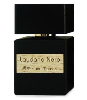 عطر و ادکلن مشترک زنانه و مردانه تیزیانا ترنزی لودانو نرو Tiziana Terenzi Laudano Nero For Men and Women