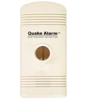 دستگاه هشدار دهنده زلزله جی دی اس JDS Earthquake Alarm