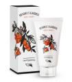 کرم ترمیم کننده و بازسازی کننده پوست گوجی هندلز گاردن Goji Cream Hendel's Garden Revitalizing Cream