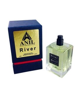 ادکلن مردانه آنیل ریور Anil River For Men