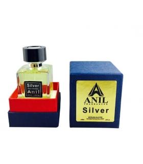 ادکلن مردانه آنیل سیلور Anil Silver For Men