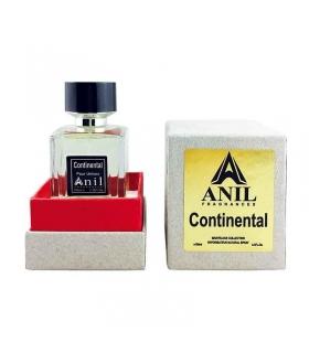 ادکلن مشترک زنانه و مردانه آنیل کنتی ننتال Anil Continental For Men and Women