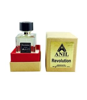 ادکلن مشترک زنانه و مردانه آنیل رولوشن Anil Revolution For Men and Women