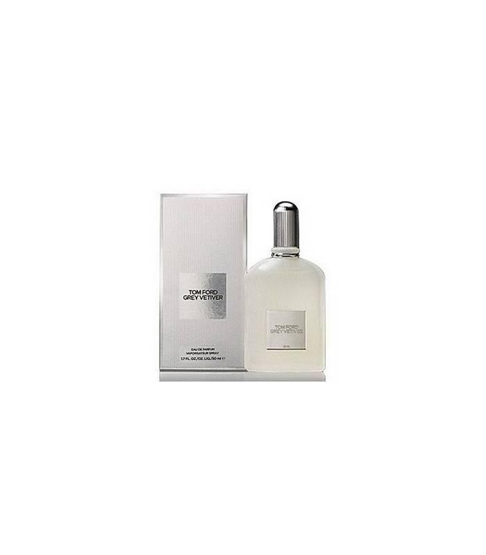 ادو پرفيوم مردانه تام فورد مدل Grey Vetiver حجم 100 ميلي ليتر | Tom Ford Grey Vetiver Eau De Parfum For Men 100ml