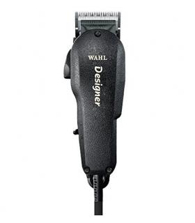 ماشین اصلاح سر و صورت وال مدل Wahl Designer Professional Hair Clipper 8355-400