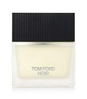 عطر مردانه تام فرد نویر ادوتویلتTom Ford Noir EDT for men