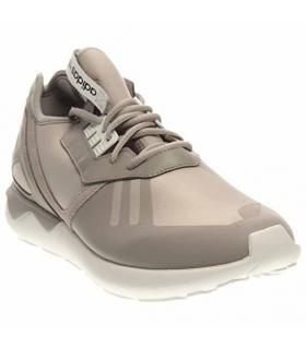 کفش پیاده روی مردانه Adidas Tubular Runner Mens