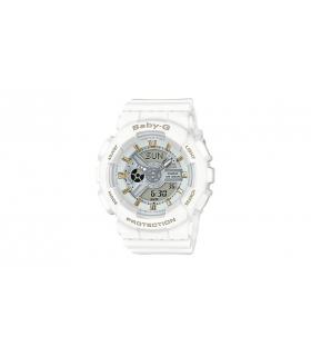ساعت مچی عقربه ای زنانه کاسیو Casio BA110GA7A1DR