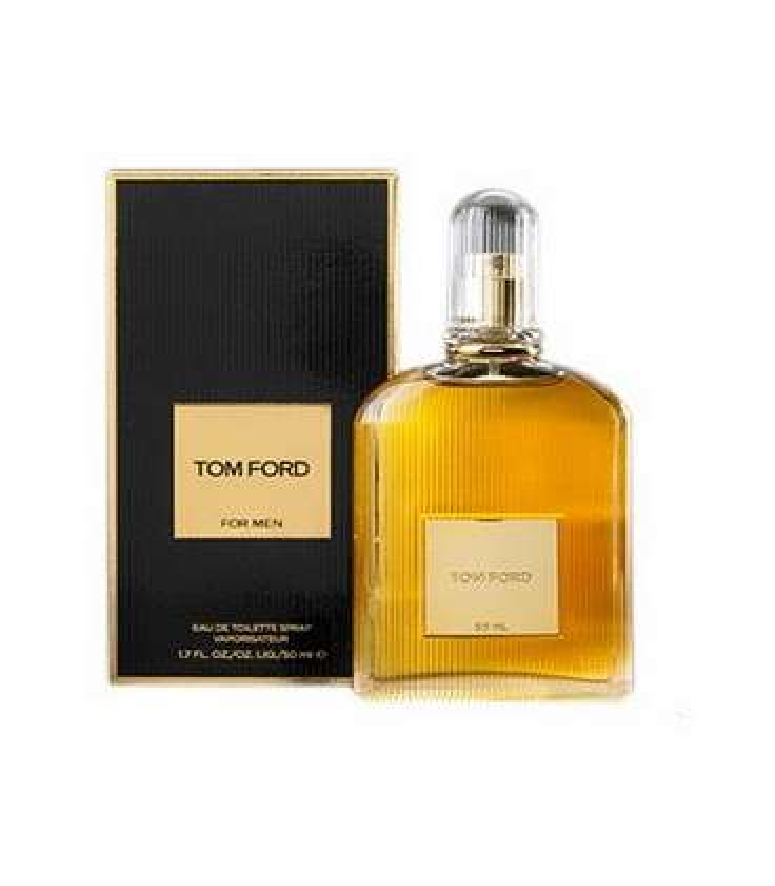 عطر مردانه تام فرد ادوتویلتTom Ford EDT for men