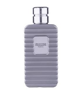 عطر و ادکلن مردانه پوچينی سیلور Puccini Men Silver