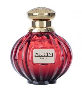 عطر و ادکلن زنانه پوچینی Puccini Le Rouge For Women