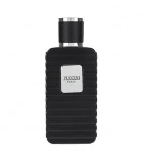 عطر و ادکلن مردانه پوچینی من بلک Puccini Men Black For Men