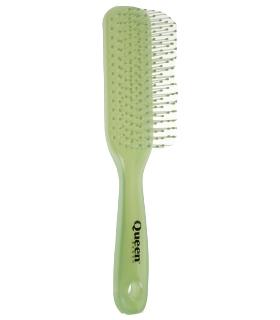 برس مو کوئین Queen Hair Brush B20