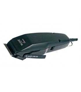 ماشین اصلاح سر و صورت موزر مدل Moser 1400-0457 Edition Corded Hair Clipper