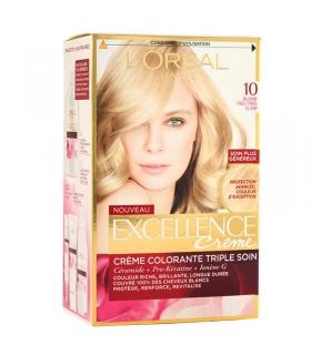 شامپو ترمیم کننده موی سر لورآل توتال ریپیر السو TOTAL REPAIR EXTREME Shampoo