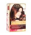 کيت رنگ موي لورآل LOreal Excellence Hair Color Kit No 6.41