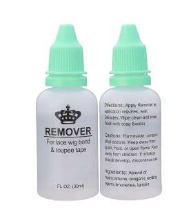 ریمور انواع گریم Tape and Glue Adhesive Remover