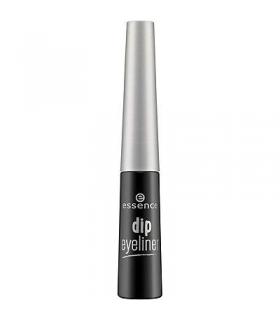 خط چشم مایع اسنس دیپ Essence Dip Eyeliner