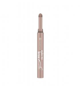 قلم پودری ابرو اسنس Essence Make Me Brow Powder Pen 10