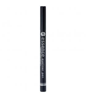 خط چشم ماژیکی اسنس Essence Eyeliner Pen Extra Long Lasting