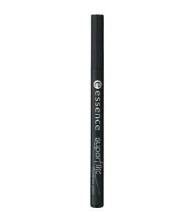 خط چشم ماژیکی اسنس سوپرفاین لاینر Essence Superfine Eyeliner Pen