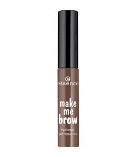 ریمل ابرو اسنس Essence Eyebrow Gel Mascara 02