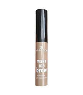ریمل ابرو اسنس Essence Eyebrow Gel Mascara 01