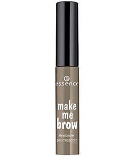 ریمل ابرو اسنس Essence Eyebrow Gel Mascara 03