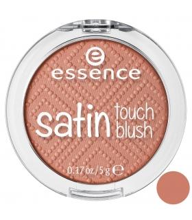 رژ گونه اسنس ساتین تاچ Essence Satin Touch Blush 30