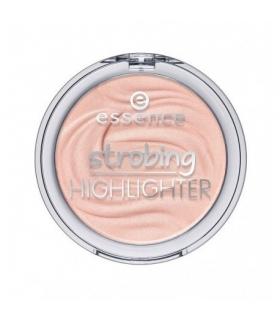 هایلایتر اسنس استروبینگ Essence Strobing Highlighter 10