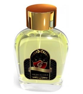 عطر و ادکلن پیور گلد آمریکن Pure Gold American Eau De Parfum